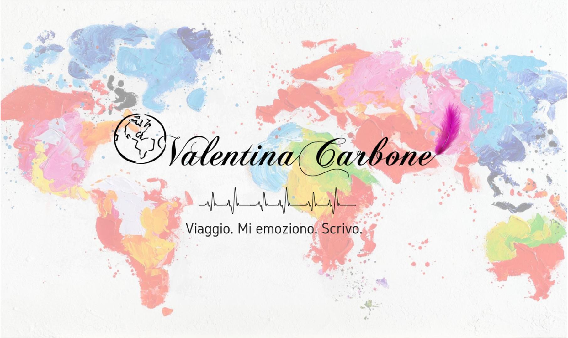 Valentina (Large)