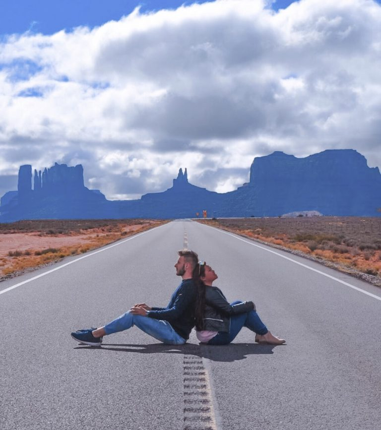 Forrest-Gump-Point-Stati-Uniti-on-the-road-768x867