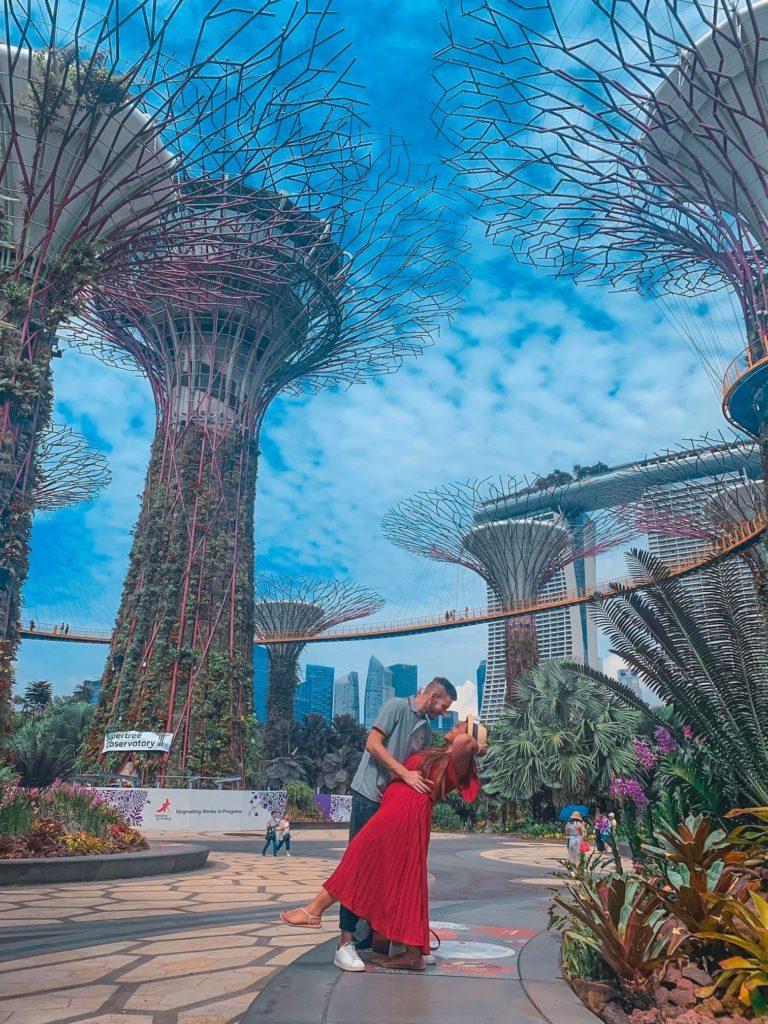 singapore_destinazione_mondo