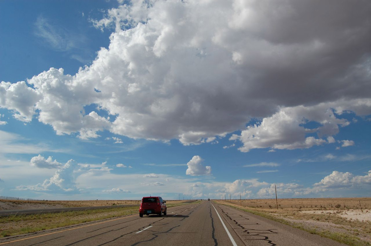 usa-on-the-road