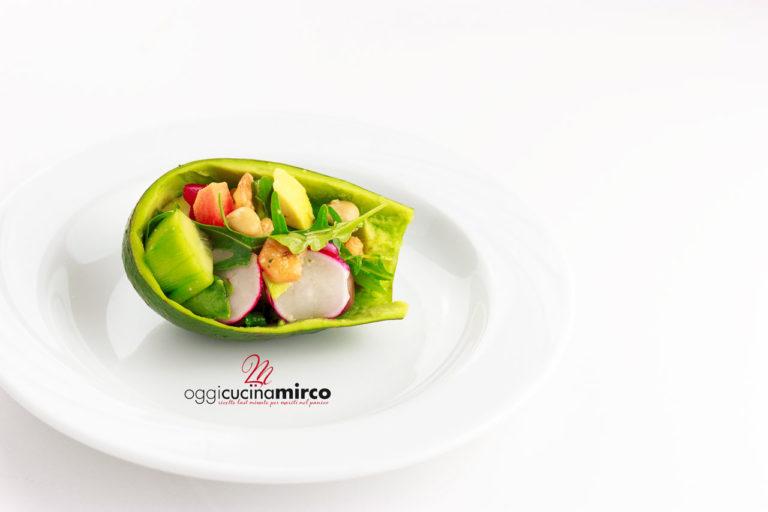 insalata-di-ceci-e-avocado