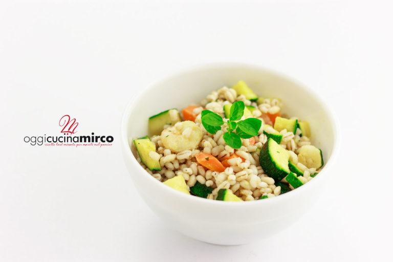 orzo-con-verdure