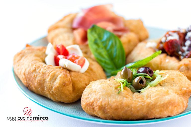 pizzonta-abruzzese