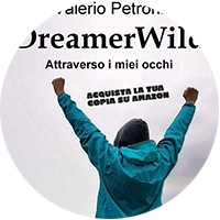 Valerio
