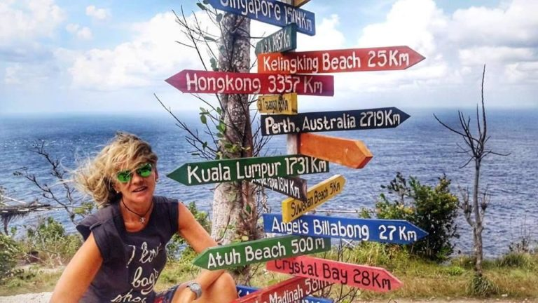 easy travel hosting ecologico