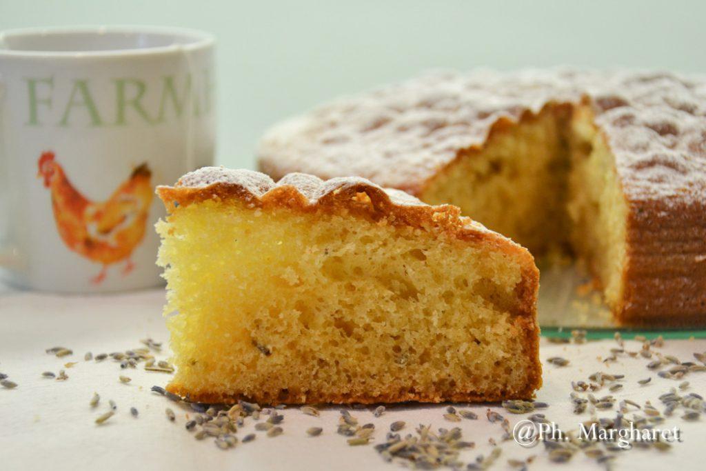 Torta-allo-yogurt-profumata-alla-lavanda-1-1024x683[1]