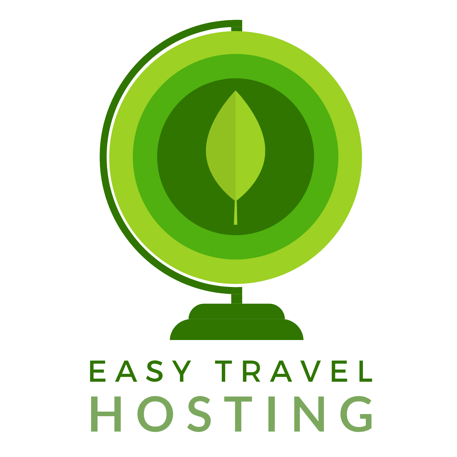 easy travel hosting ecologico