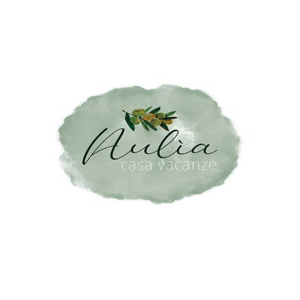 Aulìa 2