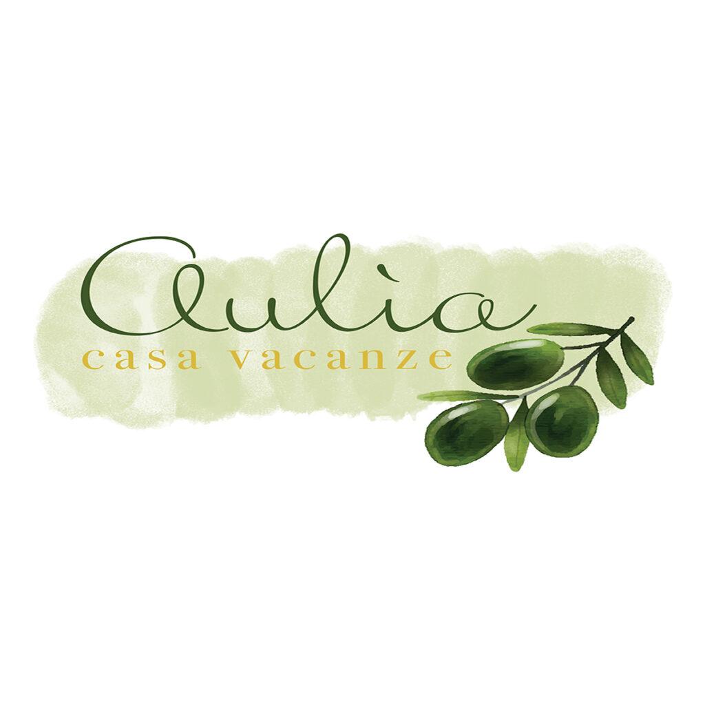 Aulìa 1