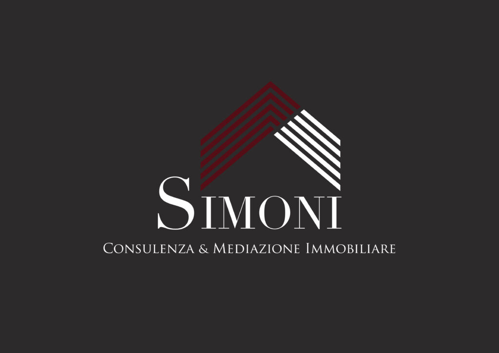 Chiara Simoni Immobiliare 4