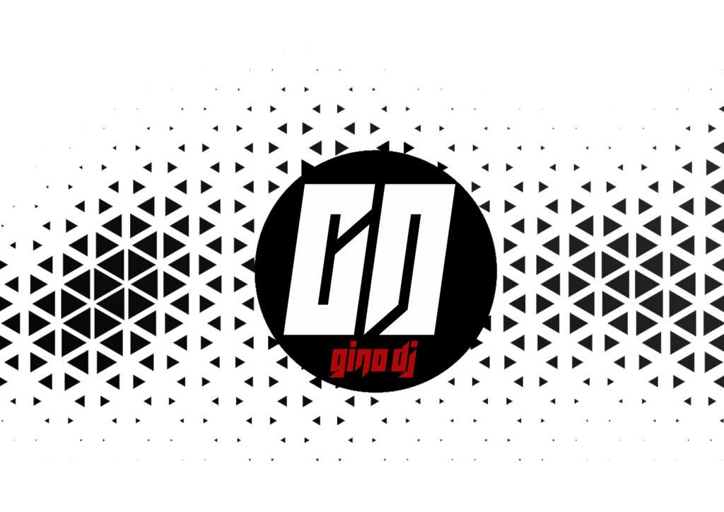 GINO DJ logo