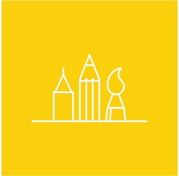 easy travel hosting logo grafiche