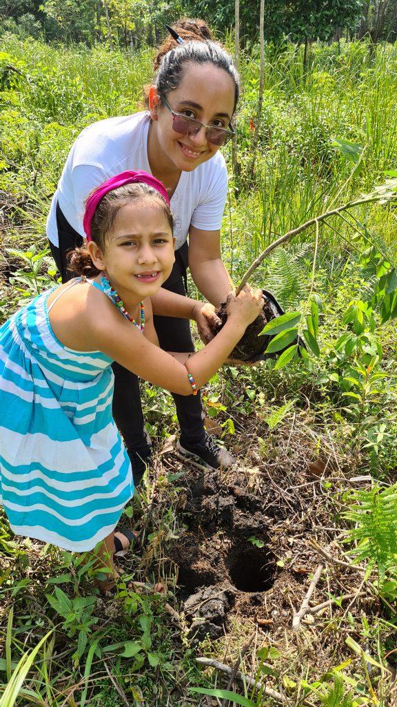 easy-travel-hosting-riforestazione-guatemala-1