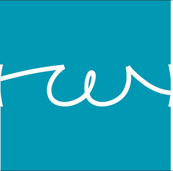 easy travel hosting easy wordpress